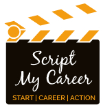 Script My Career